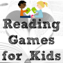 Reading Games For Kids To Help Your Child Learn To Read