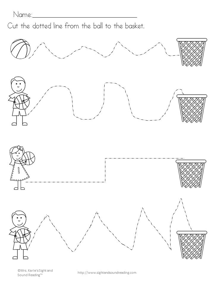 reading-readiness-worksheet-fun-06