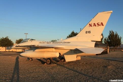 Aerospace Valley Plant 42 Edwards NASA Lockheed Skunk Works Blackbird