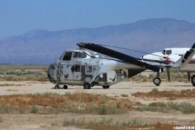Milestones of Flight Lancaster Aerospace Valley Plant 42 Edwards NASA Lockheed Skunk Works