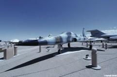 Joe Davis Blackbird Airpark Aerospace Valley Plant 42 Edwards NASA Lockheed Skunk Works