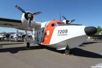 Aerospace Museum of California – Sacramento