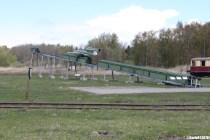 Peenemünde Army Research Facility