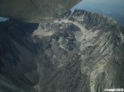 Mount St.Helens Fly Seattle Scenic