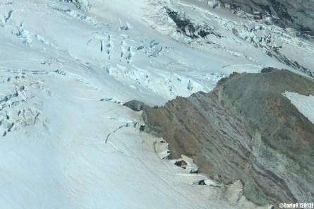 Mount Rainier Hut