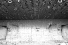 Calais Waldam Battery Atlantic Wall