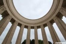 Saint Mihiel Salient American Monument