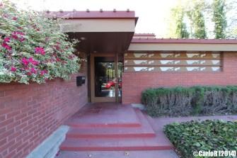 Wright California San Luis Obispo