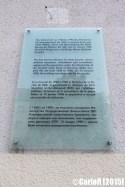 Berlin Lichtenberg Normannenstrasse Stasi Headquarters