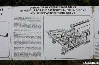 Ardouval V1 Site