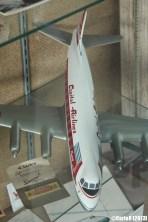 Mid Atlantic Air Museum