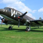 Two Great Flying Aircraft Collections of the Northeast