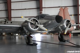 National Warplane Museum Geneseo 1941 Historical Group