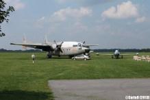 National Warplane Museum Geneseo 1941 Historical Group
