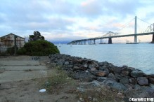 Pan Am Terminal Seaplane Clipper San Francisco Treasure Island Bay Area