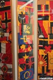 German National Museum of Contemporary History Bonn Haus der Geschichte