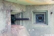Ouvrage de la Ferté - Maginot Line