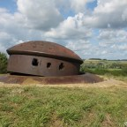 Forts of the Maginot Line