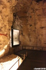 Wellington Quarry Arras WWI