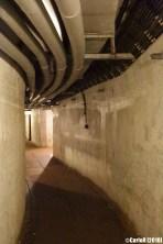 Hanicka Fort Czech Republic