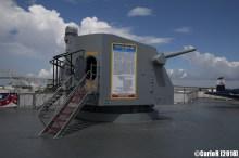 USS Lexington