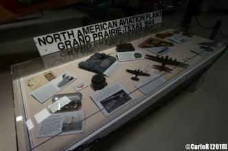 Cavanaugh Flight Museum