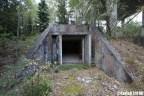Forgotten Cold War Bases Around Prague