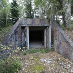 Forgotten Cold War Bases Around Prague