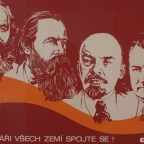 Communist Highlights in Prague and the Czech Republic