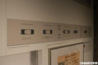 Sixth Floor Museum Dallas Kennedy Assassination Oswald Motorcade