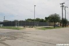 Kennedy Assassination Oswald Dallas Tippit Murder Location