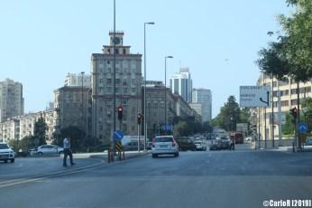 Baku Architecture, Azerbaijan