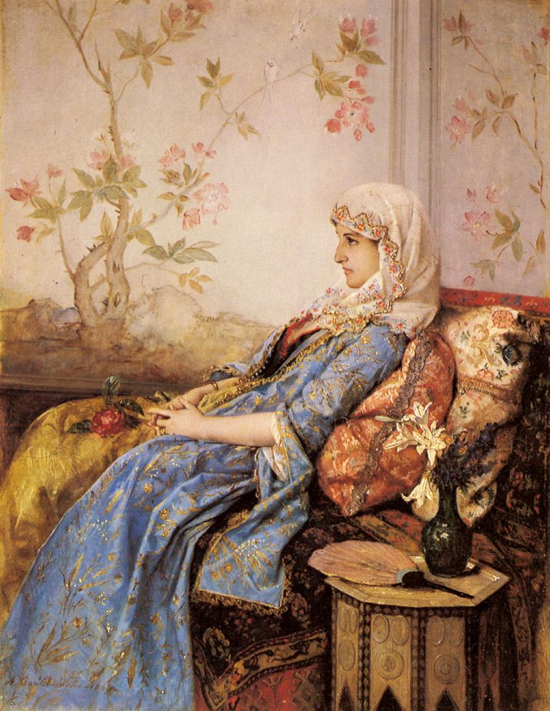 https://i0.wp.com/www.sightswithin.com/Auguste.Toulmouche/An_Exotic_Beauty_in_an_Interior.jpg