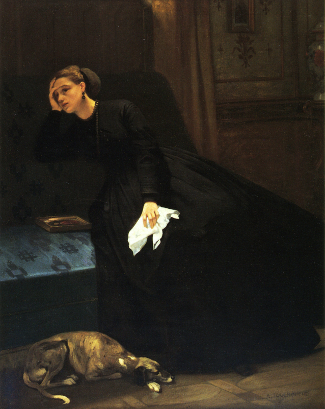 https://i0.wp.com/www.sightswithin.com/Auguste.Toulmouche/The_Lost_Love.jpg
