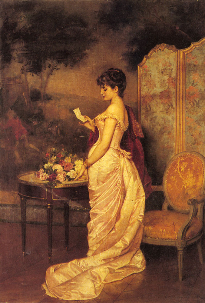http://www.sightswithin.com/Auguste.Toulmouche/The_Love_Letter_(1883).jpg