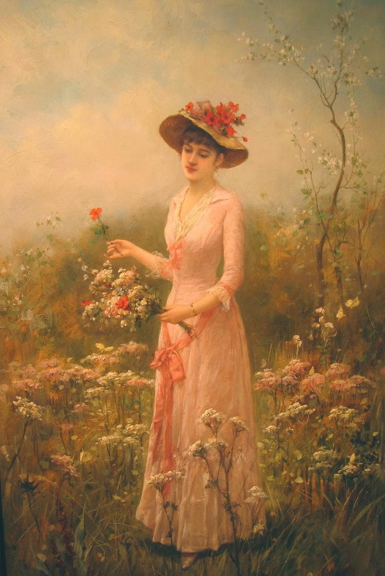 https://i0.wp.com/www.sightswithin.com/Charles-Amable.Lenoir/Elegant_Lady.jpg