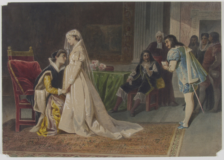 https://i0.wp.com/www.sightswithin.com/Charles.Joshua.Chaplin/A_17th-Century_Court_Scene.jpg