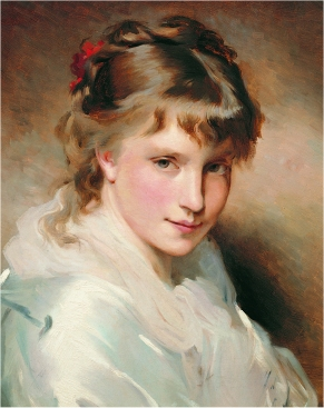 https://i0.wp.com/www.sightswithin.com/Charles.Joshua.Chaplin/Portrait_of_an_Unknown_Beauty.jpg