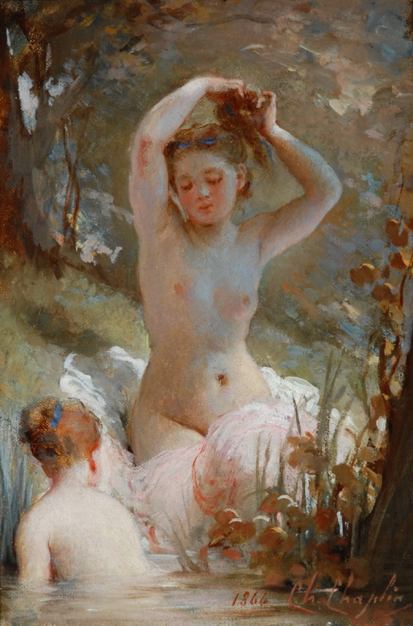 https://i0.wp.com/www.sightswithin.com/Charles.Joshua.Chaplin/Two_Girls_Bathing.jpg