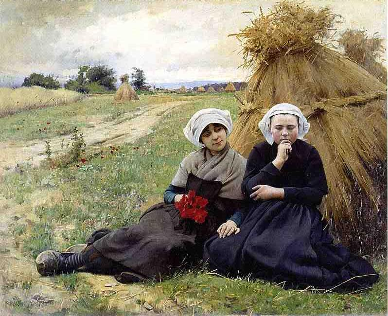 https://i0.wp.com/www.sightswithin.com/Charles.Sprague.Pearce/In_the_Poppy_Field.jpg