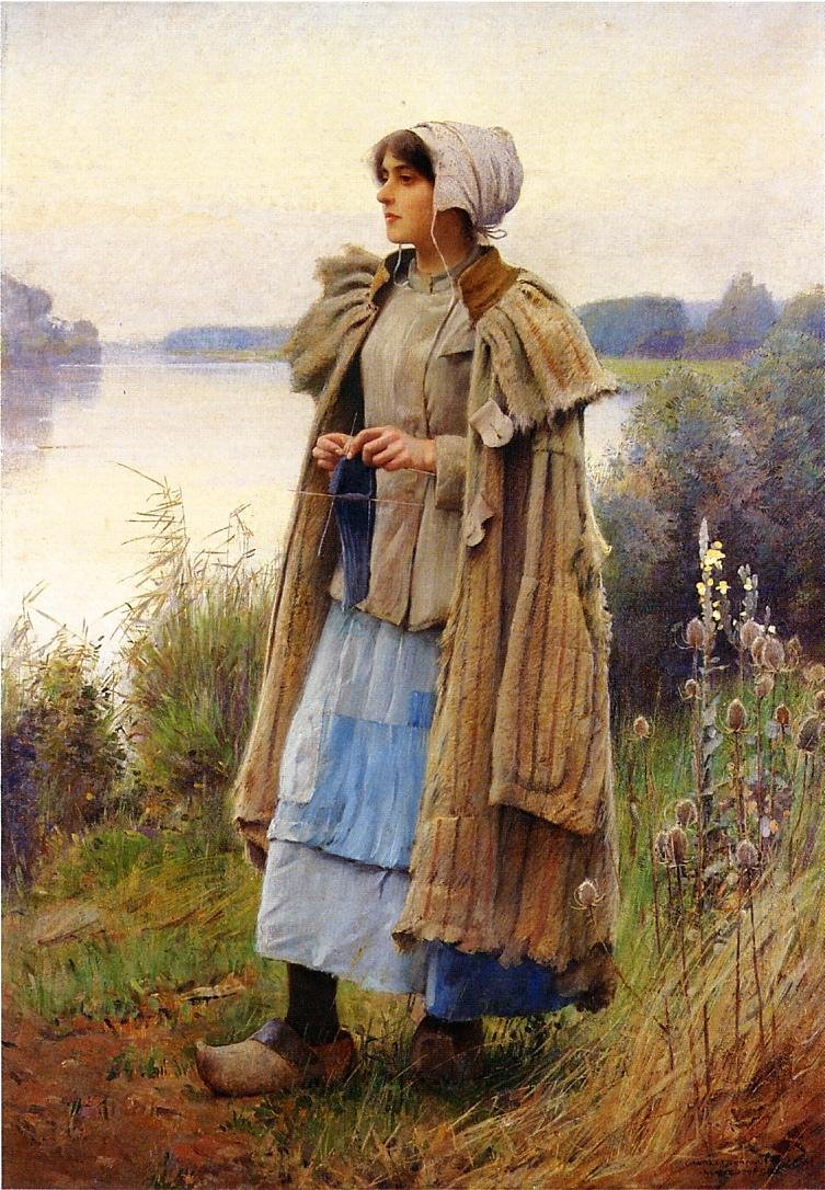 https://i0.wp.com/www.sightswithin.com/Charles.Sprague.Pearce/Knitting_in_the_Fields.jpg