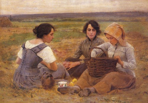 https://i0.wp.com/www.sightswithin.com/Charles.Sprague.Pearce/Lunch_Break.jpg