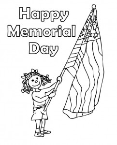 Field Day Coloring Printables Coloring Pages