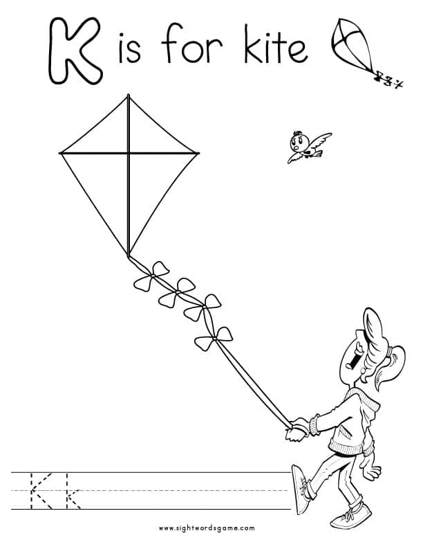 Odd And Even Worksheets 2nd Grade Math Sketch Coloring Page