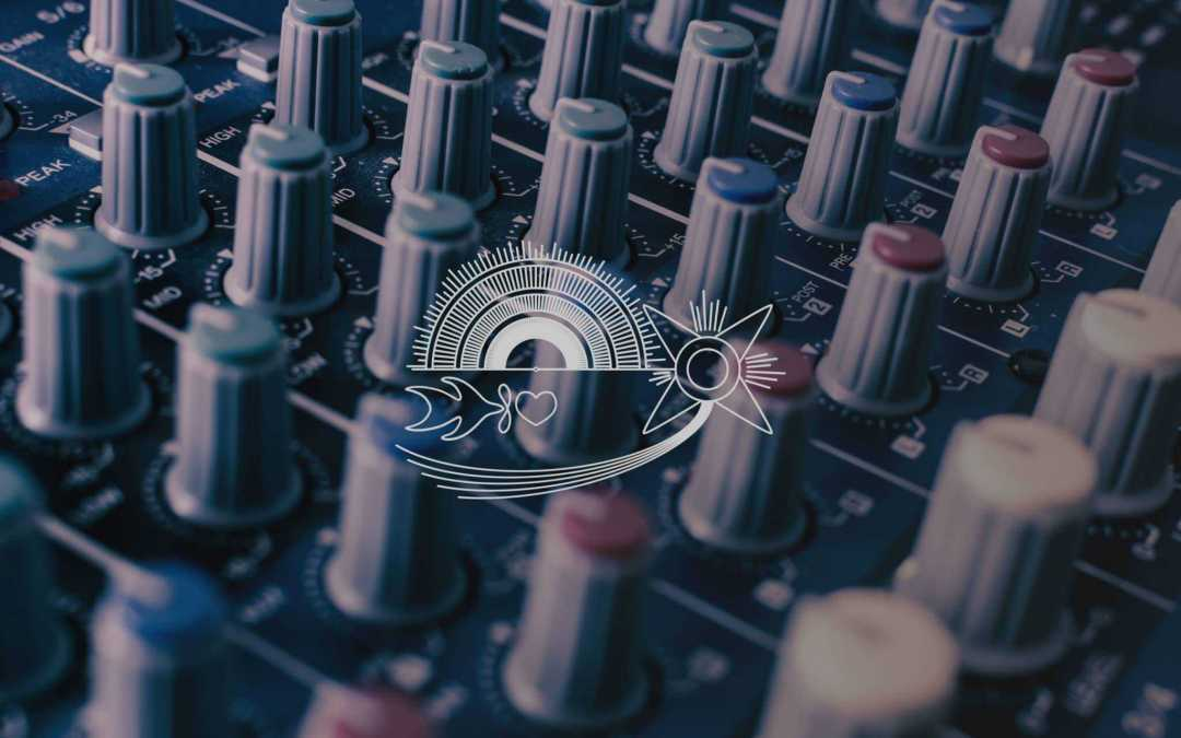Are You Thinking Of Getting Music Mastered?