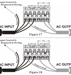 120v ac wiring wiring diagram go120v ac wiring wiring diagram for you 120v ac plug wiring [ 970 x 861 Pixel ]