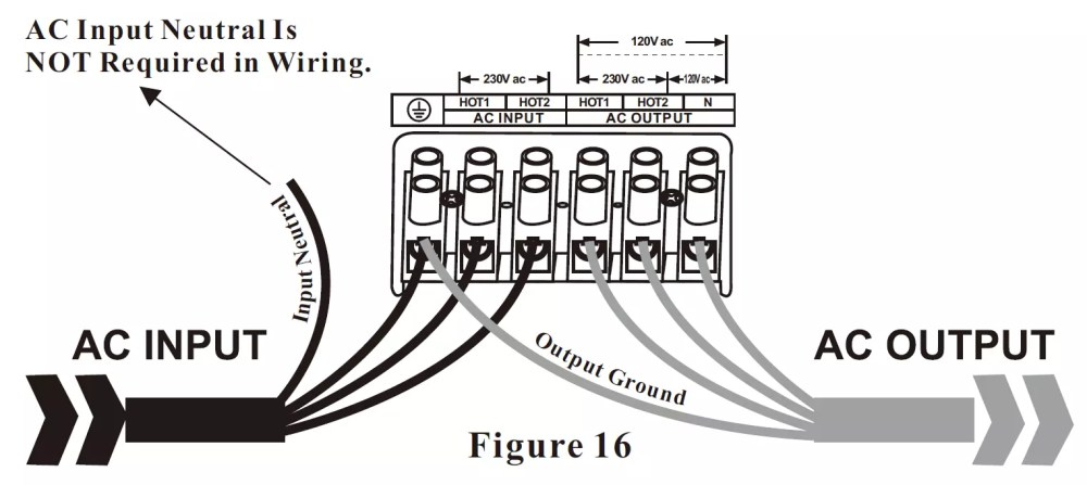 medium resolution of 120v ac wiring wiring diagram schematics rh 4 5 schlaglicht regional de ac power wiring color