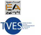 Logos des partenaires scientifiques de SIGLES
