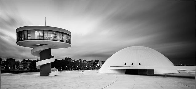 Niemeyer B&N