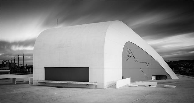 Niemeyer 2